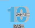 10 ani PAS - Din moment ce 2007