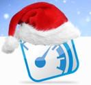 Jahresende - Das PAS Team wünscht schöne Feiertage!