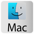 PAS Plus for macOS