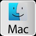PAS Plus dla macOS