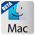 PAS Plus for macOS (Catalina; x64)