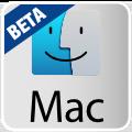 PAS Plus dla macOS (Catalina; x64)