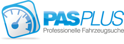 PAS Plus