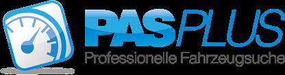 Érzékeny menü Pro Header Bar Logo