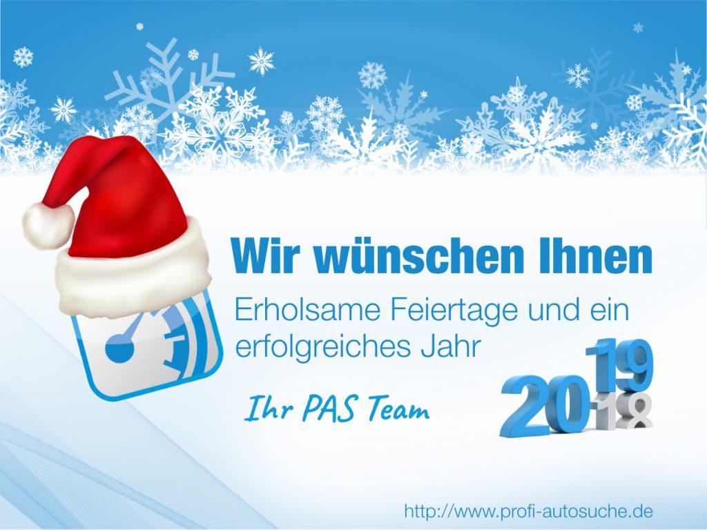 Kellemes ünnepeket és boldog új évet kívánunk Önnek